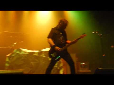 Prong Another Worldly Device(Live 4/19/17) mp3