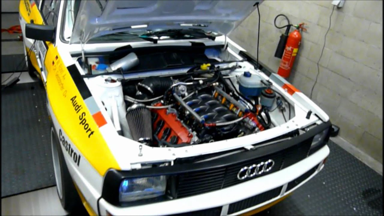 dyno audi sport quattro 4 2l 32v rs4 404hp kms mp25. Black Bedroom Furniture Sets. Home Design Ideas