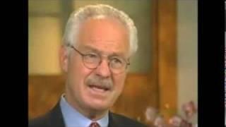 Dr. Weintraub  -  om magnetiske innleggssåler og diabetes