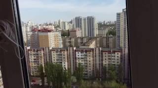 видео уголок покупателя купить киев