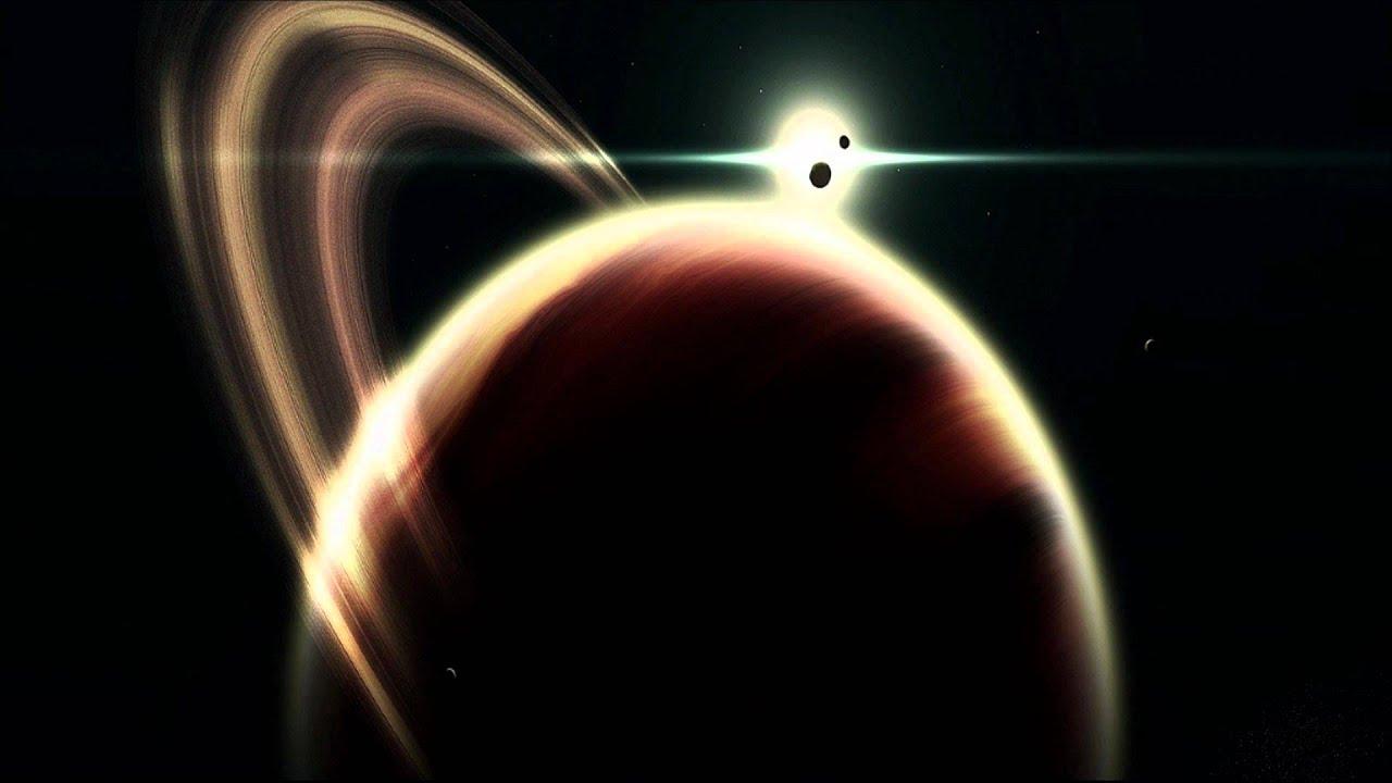 Download Koalips - Jupiter (Original Mix)