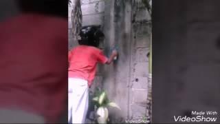 tags and graffiti idooyseven
