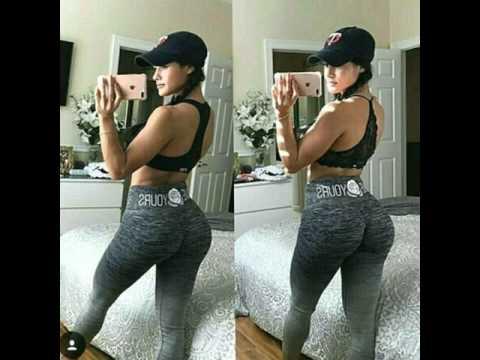 new song M H D xidigaha kampala DAAWO HEESO CUSUB OFFCAL VDEO 2017