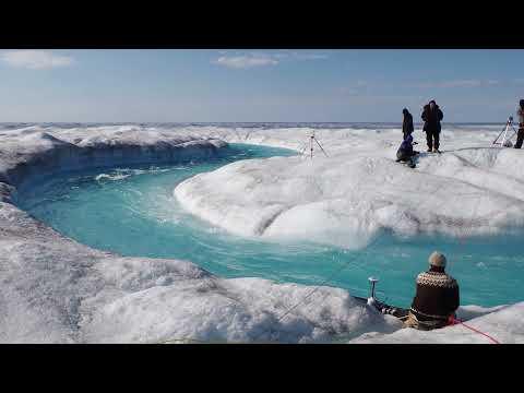 Beautifull Iceland