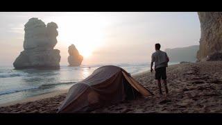 Video The Tent (2014 Sci-Fi, Time Travel, Teleport Short Film) download MP3, 3GP, MP4, WEBM, AVI, FLV November 2018