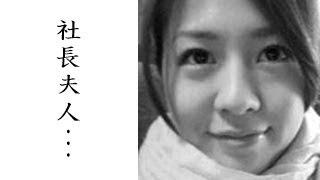 フジテレビ人気アナウンサーの椿原慶子アナですが。。 【チャンネル登録...