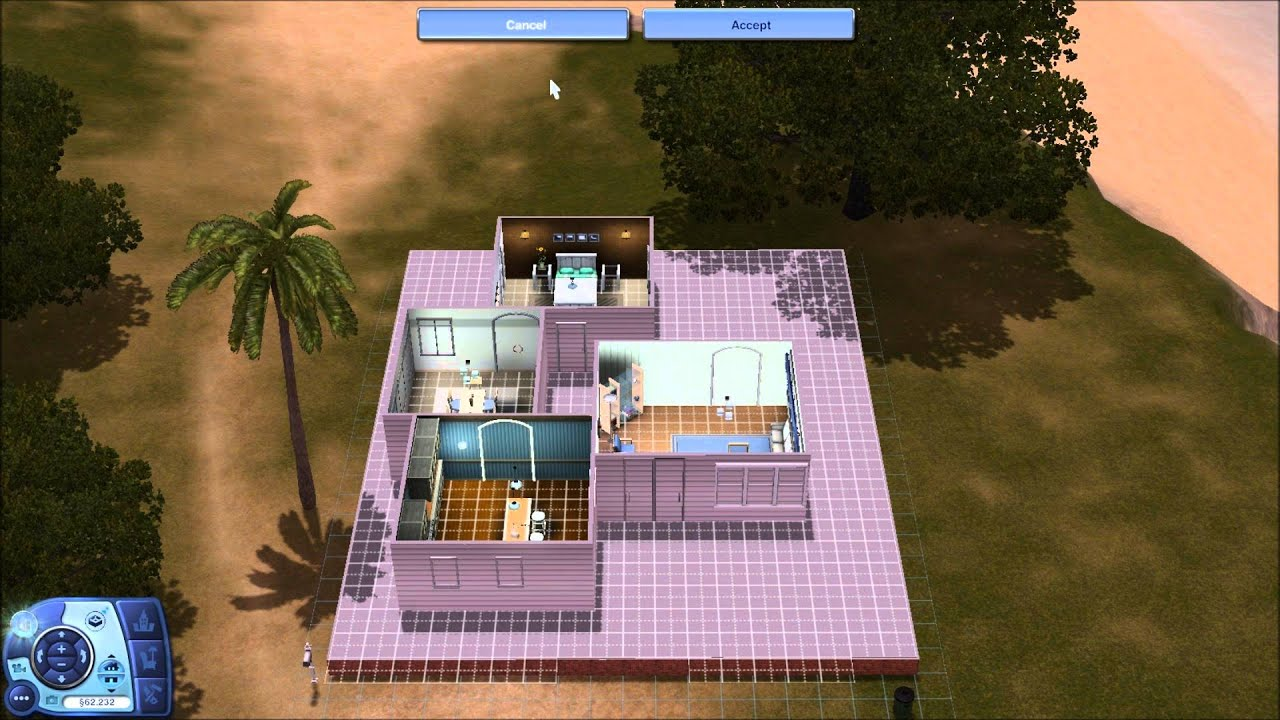 Using the sims 3 blueprint tool youtube using the sims 3 blueprint tool malvernweather