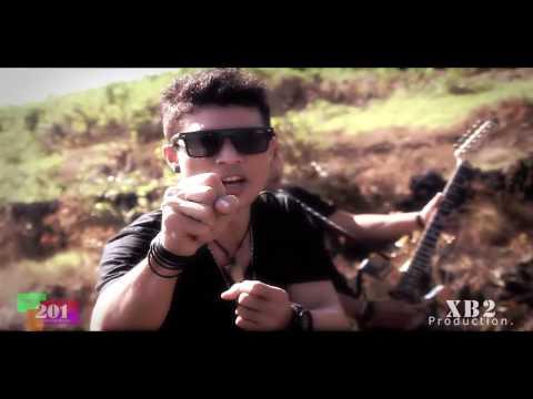 Keren !! Band Indie Indonesia 2016