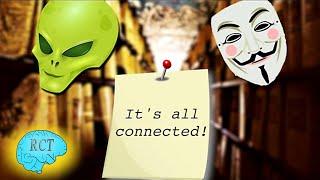 Video Vatican Conspiracy Theories download MP3, 3GP, MP4, WEBM, AVI, FLV November 2017