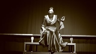 Gambar cover Bir Çeşit Masal 2. Perde 1. Bölüm (Ege Üniversitesi Tiyatro Topluluğu 2012)