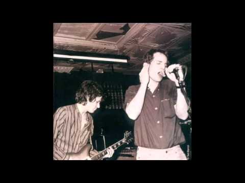 The Replacements Covering Big Star I'm in Love with a girl 1985 mp3