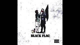 Black Flag | MGK | NEW/FULL ALBUM