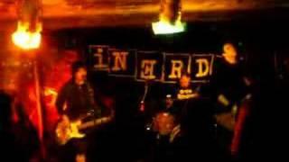 INERDZIA live at Koma F / Koepi Berlin 10.12.2007 part 2