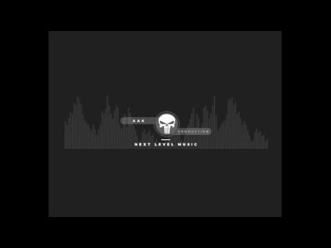 AAK Music - Best Gaming Music 2017