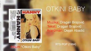 SONJA MITROVIC HANI- Otkini baby