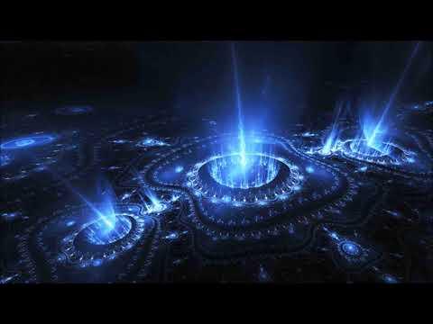 Shinovi - Neverending Dream (Extended Mix)