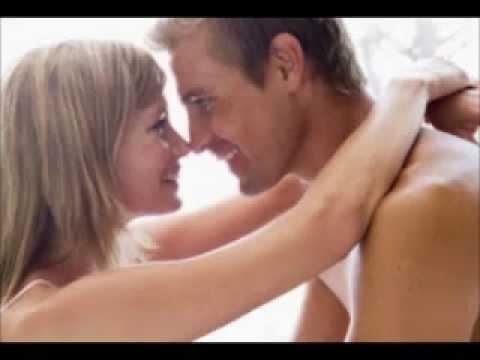 0 Tips On Getting My Ex Boyfriend Back