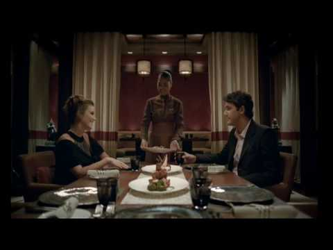 Rotana Hotels and Resorts - TV commercial