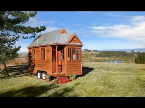 Smallest House In The World top 10 smallest house in the world 2017 - youtube