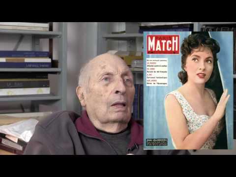 Jean Marquis l'œil du photographe, l'interview intégrale