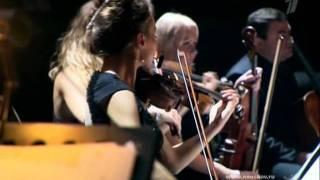 Николай Носков - Юбилейный концерт, 2011(Юбилейный концерт, Москва, Крокус Сити Холл, 8.10.11. Телеверсия 1 канала., 2011-12-03T23:16:49.000Z)