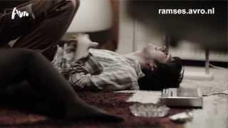 RAMSES: Maarten Heijmans - Laat Me
