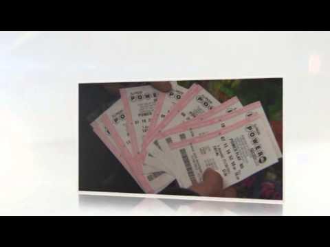 jackpots lotto 6 aus 49 2020