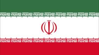 イランとロシア