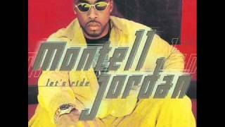 Watch Montell Jordan Lets Ride video