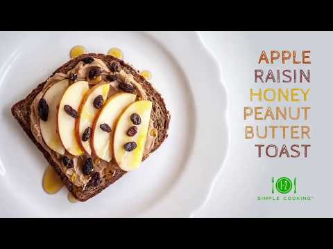 Easy Breakfast Recipe from YouTube · Duration:  18 seconds