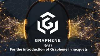HEAD Graphene 360 Speed Pro Racquet Review
