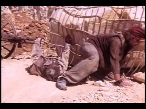 Los Miserables 1978 Película Completa En Español