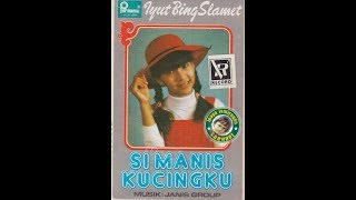 Download Lagu Iyut Bing Slamet ~ ulang tahunku mp3