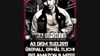 PA Sports - Paparazzi (FULL VERSION) (HD)