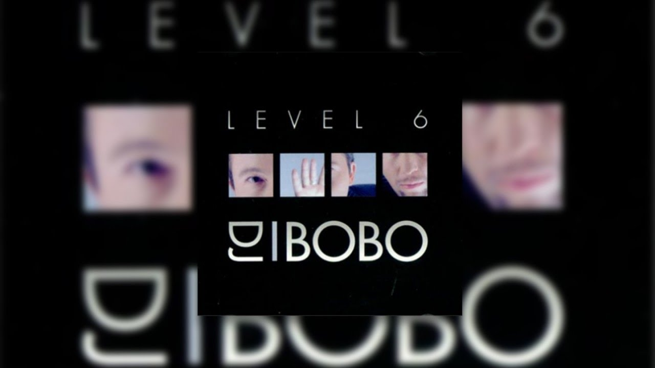 Dj Bobo Last Day Of 1999 Official Audio Youtube