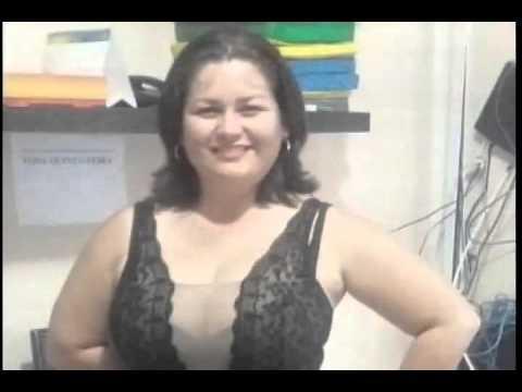 A polícia prendeu os acusados de assassinar a servidora pública em Pilar