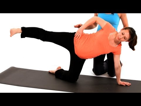 hqdefault - Pelvic Joint Dysfunction Pregnancy