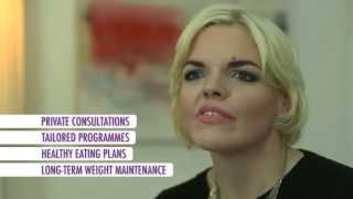 Lucy lost 10 Stone in 1 Year with the Motivation Weight Loss Plan