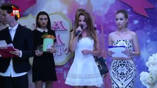 В Москве прошла ежегодная премия «Мама года»