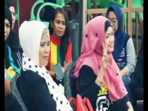 TANA OGI WANUAKKU  -  Darwis Pryatna ft Maya Majid (Video Original)