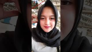 #hijab gokilll nyesel gak nonton