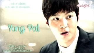 Yong Pal Drama Ep 14 Sub Español