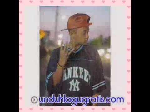 Hip Hop Mc Dj Batam