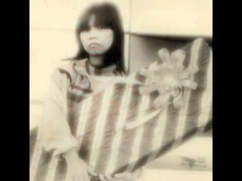 C.Memi - Heavenly Peace (Unga no Suimon Akete)