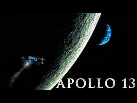 Apollo 13 - Complete Soundtrack