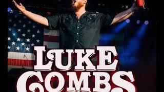 Luke Combs -  Every Little Bit Helps Video