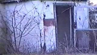 R88 IFC Robins Air Force Base December 1999