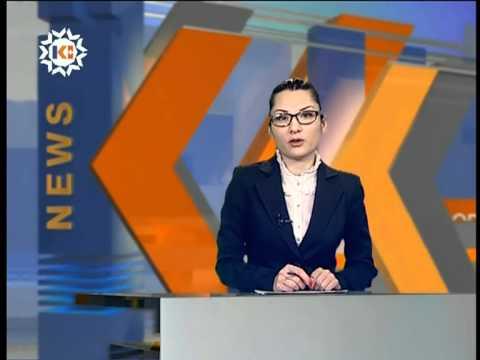 Kazakhstan News 27 December 2010
