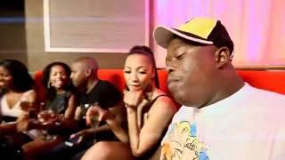 Happy Song DJ Fisherman ft Big NUZ.mp3