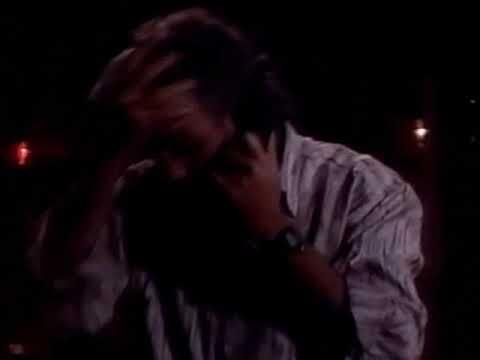 Cruz & Eden's Scene - Andrea Leaves To Search The Truth PART 4